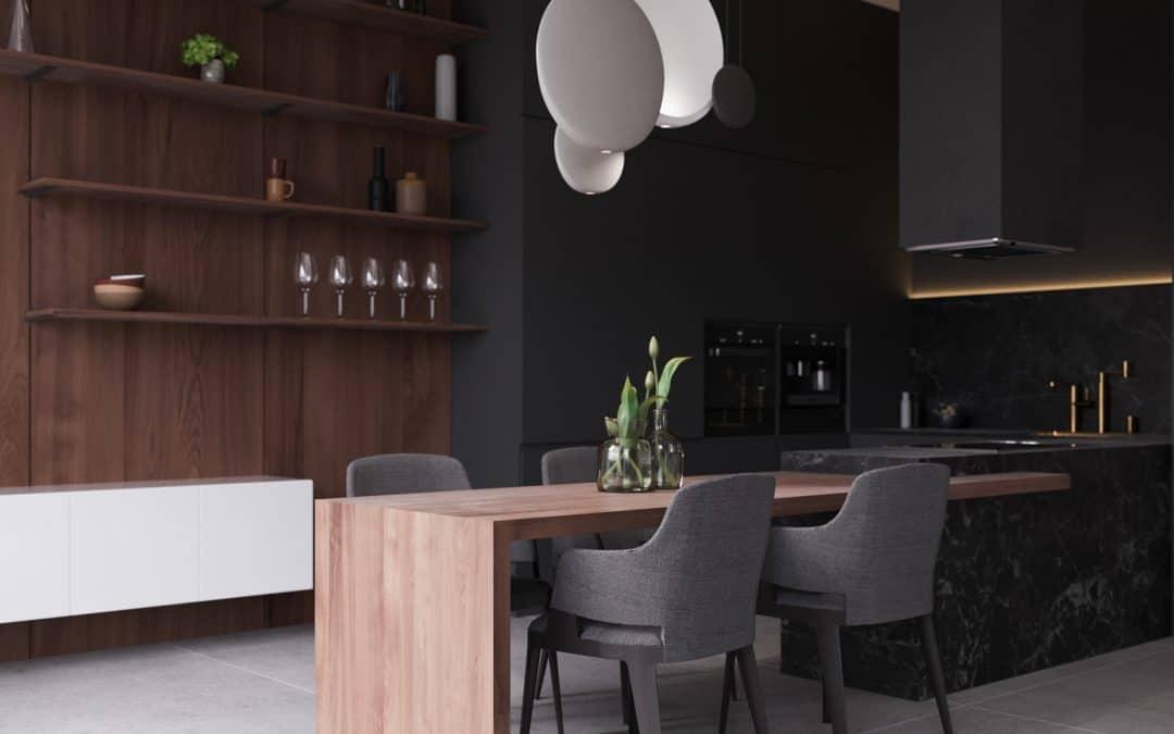 Consejos para un hogar perfectamente ordenado