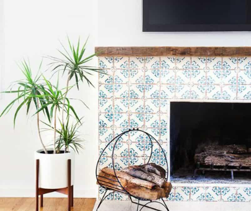 Como elegir la mejor chimenea para tu hogar
